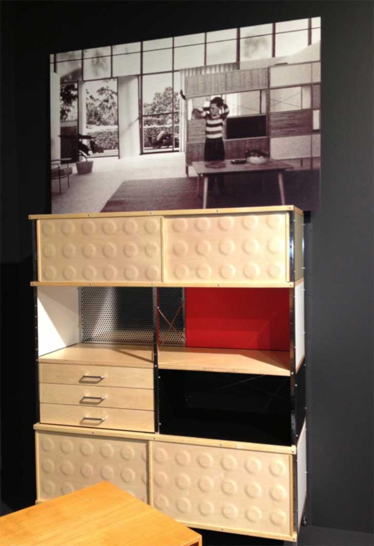 lavorare a casa. Black Bedroom Furniture Sets. Home Design Ideas