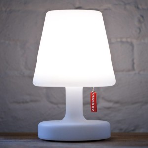 fatboy-fatboy-edison-the-petit-lamp
