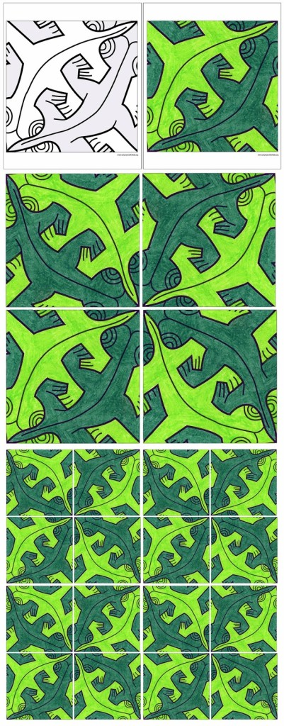 http://artprojectsforkids.org/escher-mural-free-page-download/