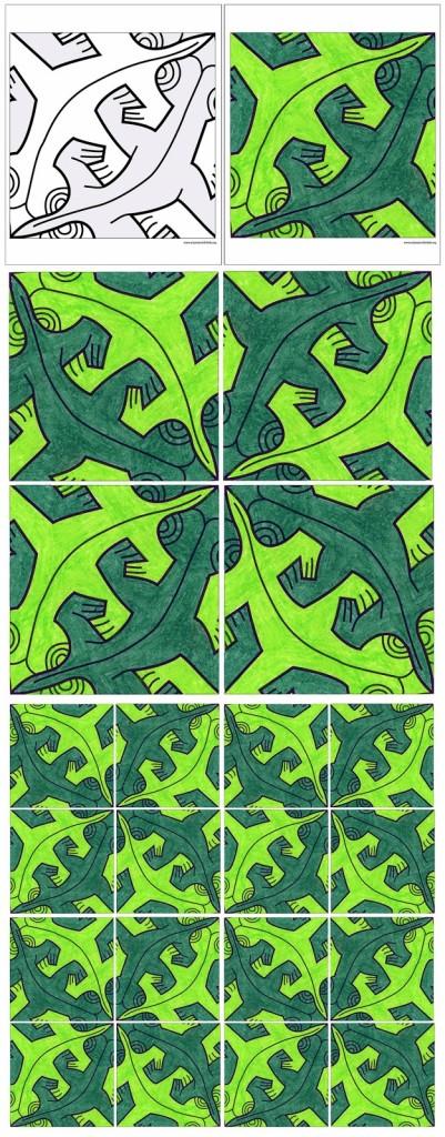 http://artprojectsforkids.org/escher-mural-free-page-download/