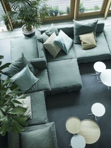 Paola Navone design